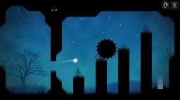 Midnight 2 (WU)  © Petite Games 2016   2/3