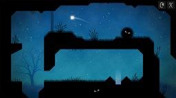 Midnight 2 (WU)  © Petite Games 2016   3/3