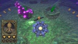 Octocopter: Super Sub Squid Escape (WU)  © TACS Games 2016   2/3