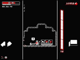 Downwell (IPD)   © Devolver Digital 2015    3/3