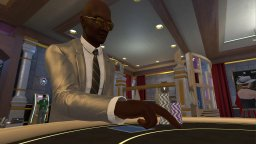 The Four Kings Casino And Slots (PS4)  © Digital Leisure 2015   2/3