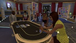 The Four Kings Casino And Slots (PS4)  © Digital Leisure 2015   3/3