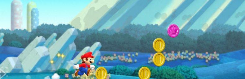 <h2 class='titel'>Super Mario Run</h2><div><span class='citat'>&bdquo;Det er desværre typisk Nintendo men hvor er det dog synd, at der ikke er nogen globale leaderboards i spillet eller i det mindste på en hjemmeside. Man tror det er løgn, men det mest omfattende det er lykkedes mig at fi...&ldquo;</span><span class='forfatter'>- Jmog</span></div>