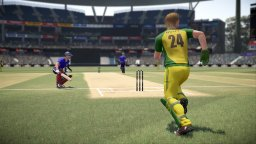 Don Bradman Cricket 17 (XBO)   © Alternative Software 2016    3/3