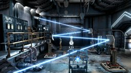 Subject 13 (PC)  © Microids 2015   3/3