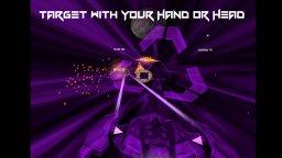 Starship Disco (PS4)  © Solus 2016   3/3