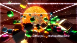 Boom Ball 2 For Kinect (XBO)  © Virtual Air Guitar 2016   1/3