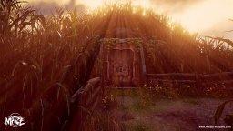 Maize (PC)  © Finish Line 2016   1/3
