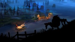 The Flame In The Flood: Complete Edition (PS4)  © Curve Digital 2017   2/3