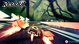 Redout (PC)   © 34BigThings 2016    3/3
