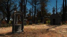 Pineview Drive (PC)  © UIG 2014   3/3