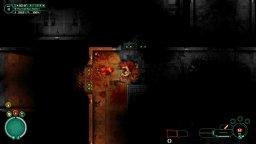 Subterrain (PC)  © Pixellore 2015   1/3