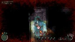 Subterrain (PC)  © Pixellore 2015   2/3