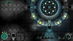 Subterrain (PC)  © Pixellore 2015   3/3