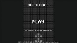 Brick Race (WU)  © RCMADIAX 2017   1/3