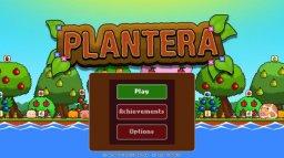 Plantera (WU)  © Ratalaika 2017   1/3