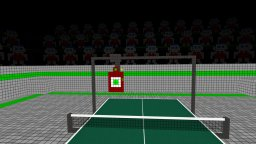 VR Ping Pong (PC)   © Merge 2016    3/3