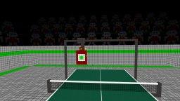 VR Ping Pong (PC)  © Merge 2016   3/3