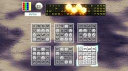 Bingo Party (X360)  © PouncingKitten 2010   1/3