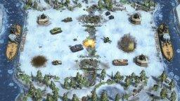 Battle Islands: Commanders (PC)  © 505 Games 2016   3/3