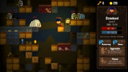 Vertical Drop Heroes HD (PC)   © Digerati Distribution 2014    1/3