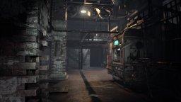 Resident Evil 7: Biohazard: Banned Footage Vol.1 (PC)  © Capcom 2017   1/3