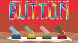 B.U.T.T.O.N (X360)   © Copenhagen Game Collective 2010    1/3