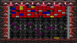 10 Amazingly Awful Games (X360)  © Boddicker 2011   2/3