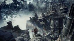 Dark Souls III: The Ringed City (PC)  © Bandai Namco 2017   1/3