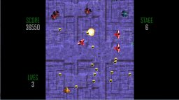 10 Amazingly Awful Games: Volume 2 (X360)  © Boddicker 2012   1/3