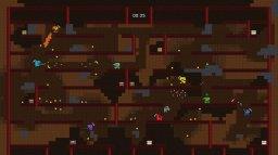 Miner Warfare (X360)  © HeartBit 2012   3/3