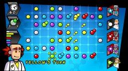 Atoms (X360)  © GouldFish 2012   2/3