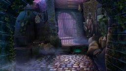 Lost Grimoires: Stolen Kingdom (XBO)  © Artifex Mundi 2017   3/3