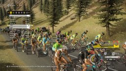 Tour De France 2017 (PS4)   © Focus 2017    1/3