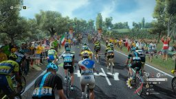 Tour De France 2017 (PS4)   © Focus 2017    3/3
