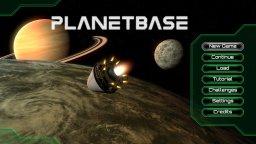 Planetbase (XBO)  © Madruga Works 2017   1/3