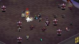 Chroma Squad (PC)  © Behold Studios 2015   3/3