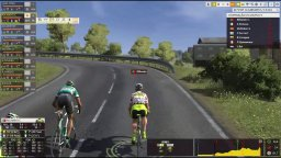 Pro Cycling Manager 2017 (PC)   © Focus 2017    3/3