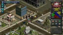 Constructor (2017) (PC)  © System 3 2017   1/3