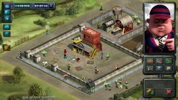 Constructor (2017) (PC)   © System 3 2017    2/3