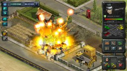 Constructor (2017) (PC)   © System 3 2017    3/3