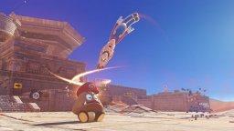 Super Mario Odyssey (NS)  © Nintendo 2017   1/3