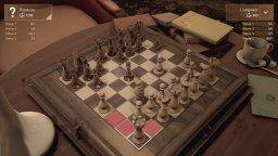Chess Ultra (PS4)  © Ripstone 2017   2/3