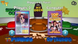 Top Trumps Turbo (PC)   © Funbox 2016    2/3