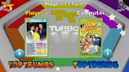 Top Trumps Turbo (PC)   © Funbox 2016    3/3