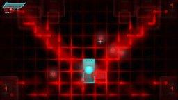 Cyber Complex (XBO)  © Polarity Flow 2017   2/3