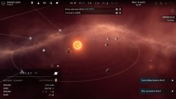 Dawn Of Andromeda (PC)  © Iceberg 2017   2/3