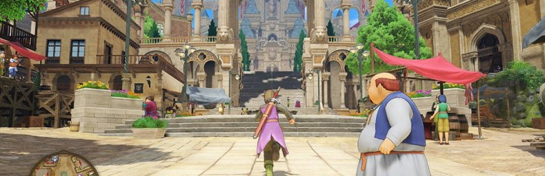 <h2 class='titel'>Dragon Quest XI</h2><div><span class='citat'>&bdquo;https://gematsu.com/2019/02/square-enix-unde...tive-edition-content&ldquo;</span><span class='forfatter'>- Sumez</span></div>