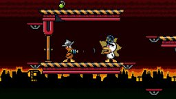 Duck Game (PS4)  © Adult Swim 2017   3/3