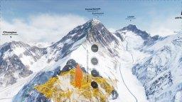 Everest VR (PC)  © Solfar 2016   1/3